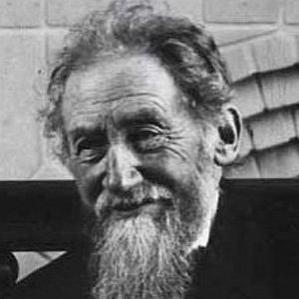 Peder Vilhelm Jensen-Klint bio