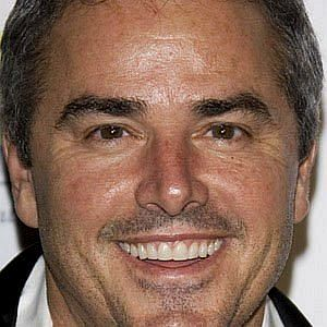 Age Of Christopher Knight biography