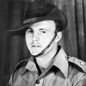 George Arthur Knowland bio