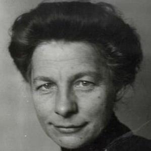 Ivana Kobilca bio