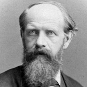 Carl Koch bio