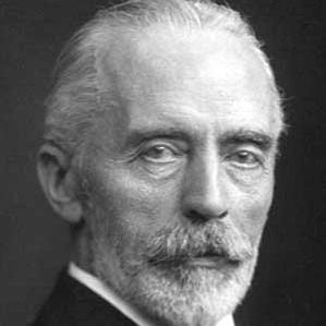 Theodor Kocher bio