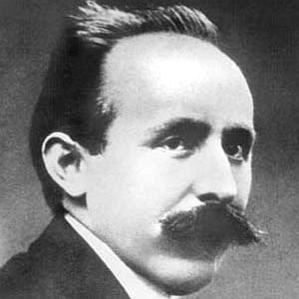Petar Kocic bio