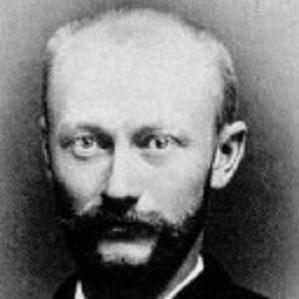 Maurice Koechlin bio