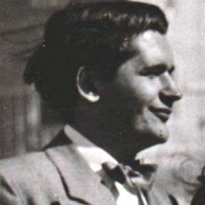 Arthur Koestler bio