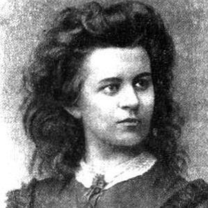Lydia Koidula bio
