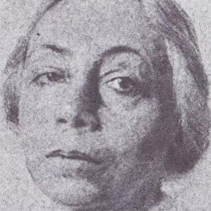 Kathe Kollwitz bio