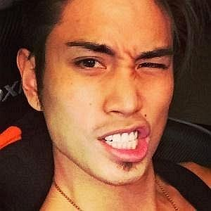 Age Of Anthony Kongphan biography