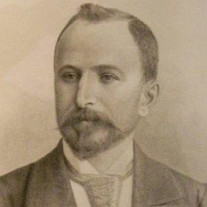 Aleko Konstantinov bio