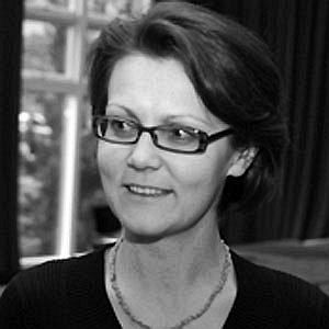 Age Of Elena Korosteleva biography