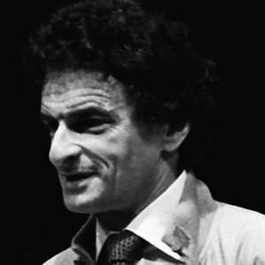 Jerzy Kosinski bio