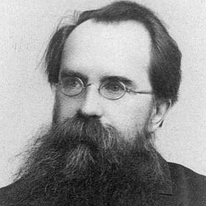 Alexander Kovalevsky bio