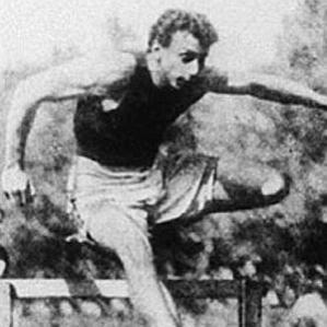 Alvin Kraenzlein bio