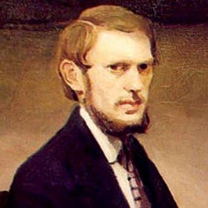 Miroslav Kraljevic bio