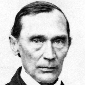 Friedrich Reinhold Kreutzwald bio