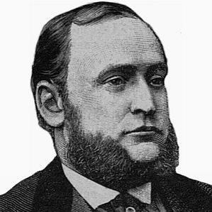 Gustav Kross bio