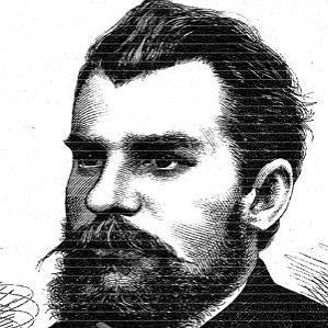 Franjo Kuhac bio