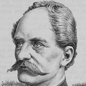 Ivan Kukuljevic Sakcinski bio