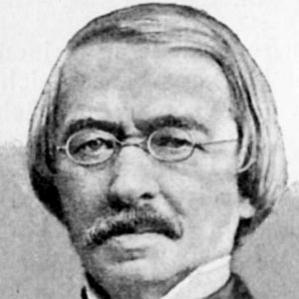 Theodor Kullak bio