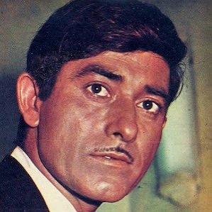 Raaj Kumar bio