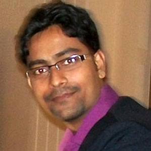 Sanjeev Kumar bio