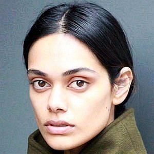 Age Of Zinnia Kumar biography