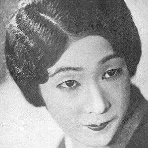 Sumiko Kurishima bio