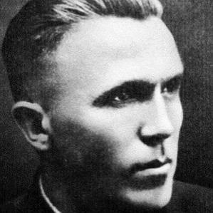 Ivan Sergeyevich Kuznetsov bio
