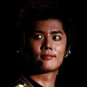 Age Of Kim Kyu-jong biography