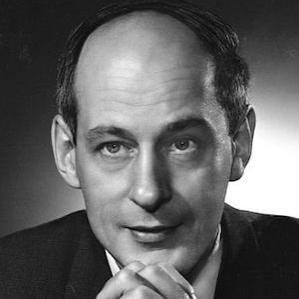 Rene Lévesque bio