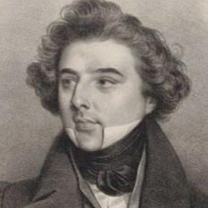 Luigi Lablache bio