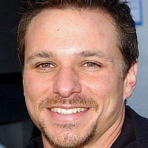 Age Of Drew Lachey biography
