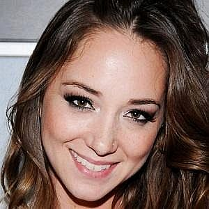 Age Of Remy LaCroix biography
