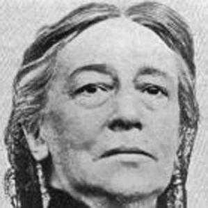 Augusta Ladygregory bio