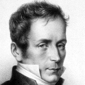 Renee Laennec bio
