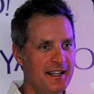 Age Of Christian Laettner biography
