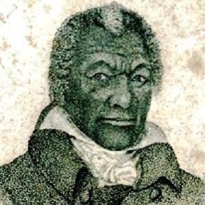 James Armistead Lafayette bio