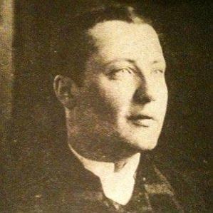 Jules Laforgue bio