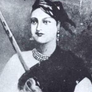 Rani Lakshmibai bio