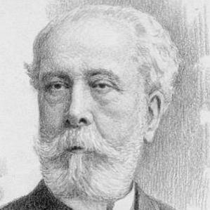Edouard Lalo bio