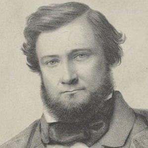 Peter Lalor bio