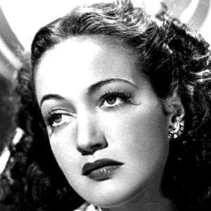 Dorothy Lamour bio