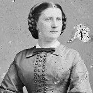 Harriet Lane bio