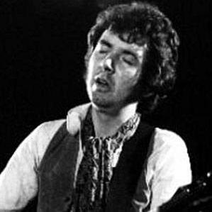 Ronnie Lane bio