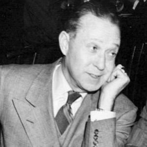 Harry Langdon bio