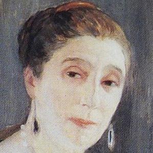 Jeanne Lanvin bio