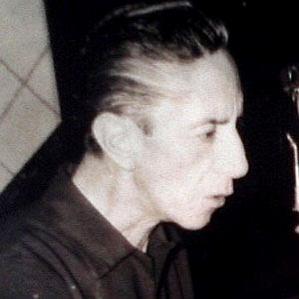 Agustin Lara bio