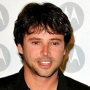 Age Of David Lascher biography