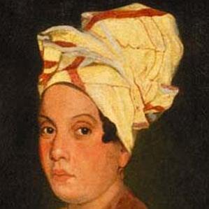 Marie Laveau bio