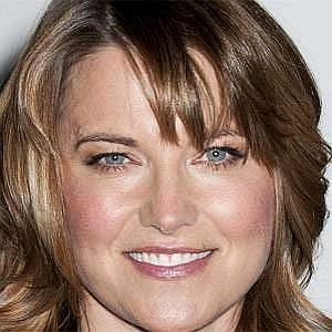 Age Of Lucy Lawless biography